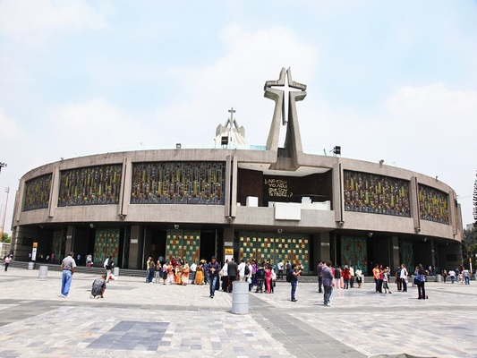 santuario gadalupano (1)