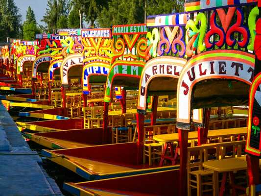 xochimilco tour (1)
