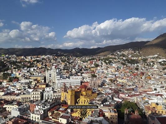 Ciudad_guanajuato