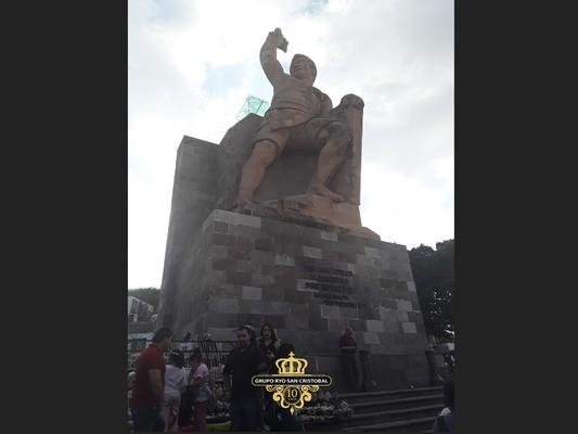 Ciudad_guanajuato2
