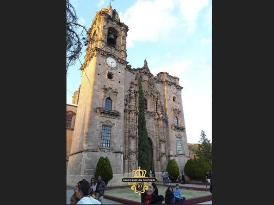 Ciudad_guanajuato3