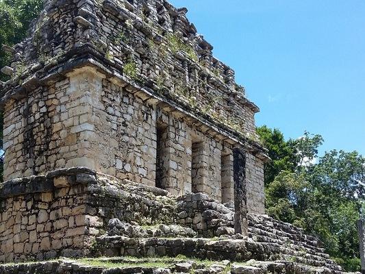 Palenque Chiapas3