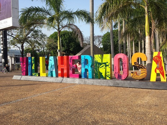 Villahermosa1
