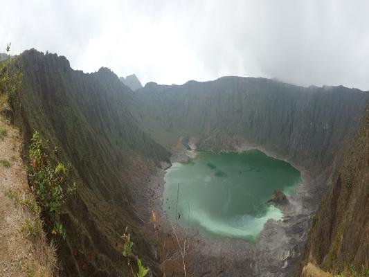Volcan Chichonal2