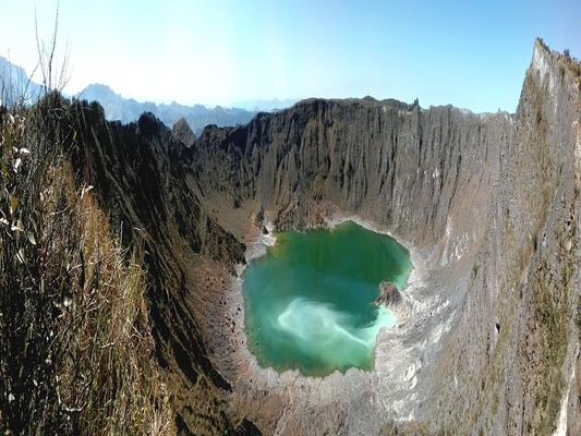 Volcan Chichonal6