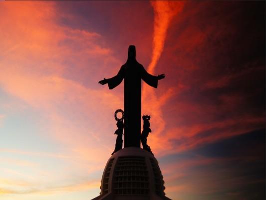 monumento_cristo_rey