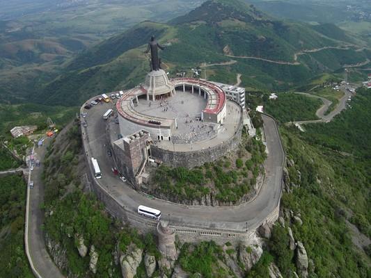 monumento_cristo_rey2