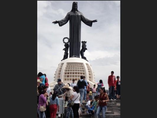 monumento_cristo_rey3