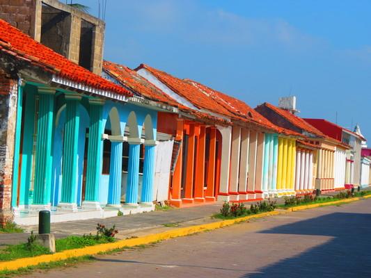Casa_de_Tlacotalpan,_Veracruz