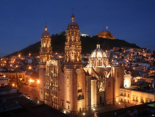 Catedral_de_Zacatecas_resultado