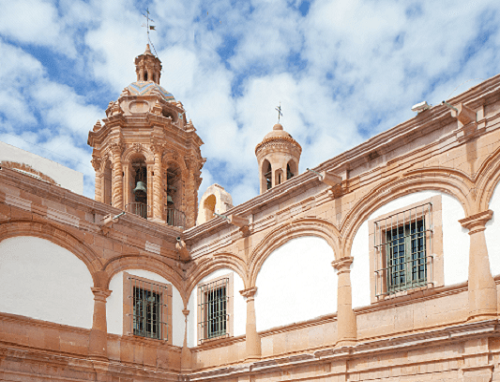 Museo_Guadalupe-Virreinal