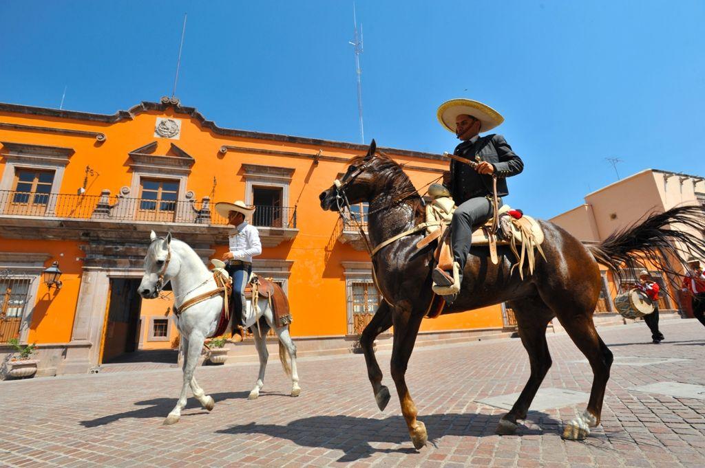 Zacatecas_Tradicional