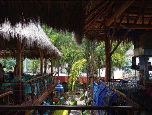 visita chapala ajijic estacion turistica146_resultado