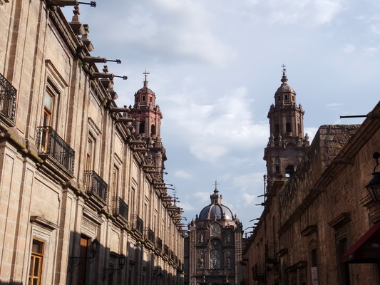 Architectural_Detail_-_Morelia_-_Michoacan_-_Mexico_-_02_(20479650251)