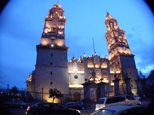 Catedral_Metropolitana_de_Morelia,_Michoacán.