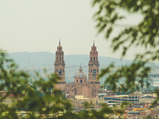 Catedral_de_Morelia,_Michoacán